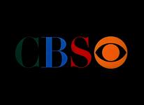 CBS Color 2