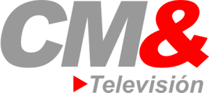 CM& 2015-0