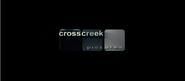 CRossCreekPicturesPAZ