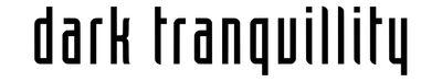 DarkTranquillity logo 03