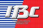 Ibc 1992 1994 by jadxx0223-d75eue9