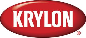 Krylon03