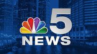 NBC-Chi-5-News-Logo