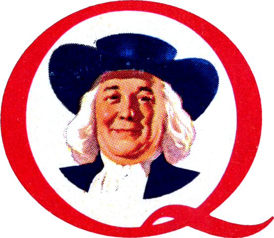 File:Quaker 1967.png