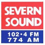 SevernSound1990