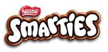 File:Smarties logo.jpg