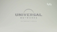 Universal Networks International-0