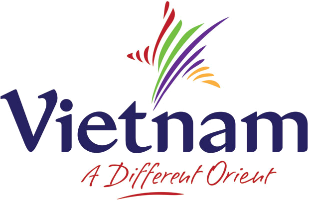 File:Vietnam A Different Orient.png