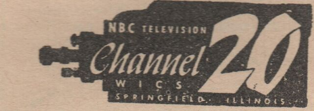 File:WICS 1957.jpg
