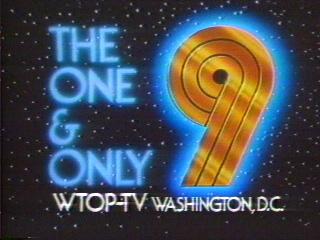 File:Wtop77-1-.jpg
