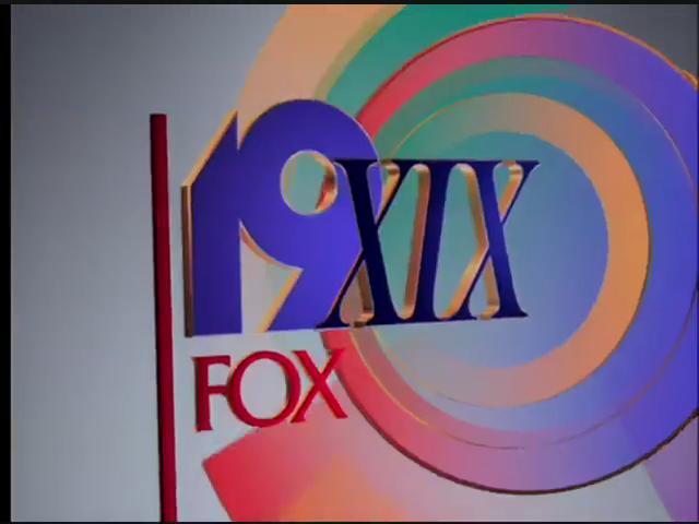 File:-Vimeo-10305032- TVbD demo 1994 14.jpg