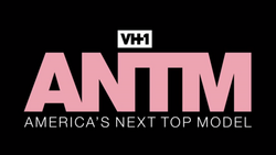 America's Next Top Model 2016