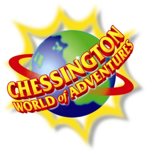 ChessingtonWOA2