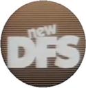 DFS1983
