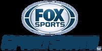 Fox sports sportsouth