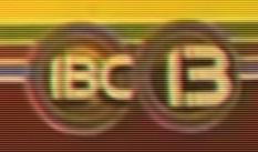 File:IBC 1978.JPG