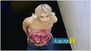 ITV1Emma2002