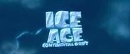Ice-age4-disneyscreencaps.com-276