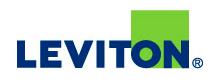Leviton Logo 2012