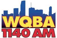 Logo-wqba-1140-am