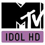 MTV IDOL HD