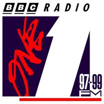 Radio 1 1990 HighRes