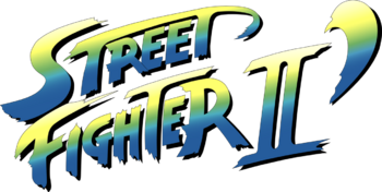 SF2dash-logo