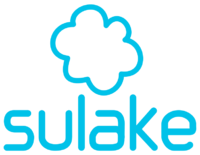 Sulake logo05