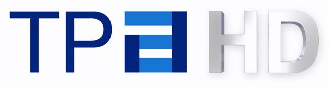 File:TPA HD logo 2009.png