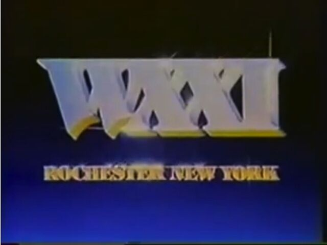 File:WXXI-TV 1984-1994 logo.jpg