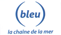 BLEU 2003