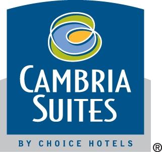 File:Cambria suites logo.jpg