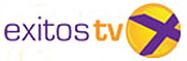 Exitos TV