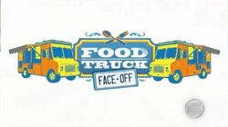 Food Truck Face-Off