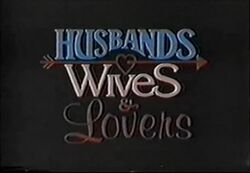 Husbands Wives & Lovers