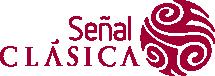 Logo-senal-clasica-s