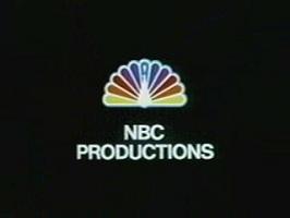 File:Nbcprod1981.jpg