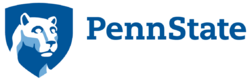 Pennstate15