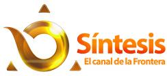 Sintesistv2013