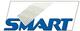 Smart 1991 Logo