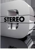 Stereo-D
