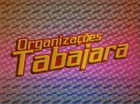 Taba2005