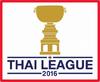 Thaileague 2016 2