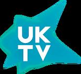 UKTV logo 2013-0