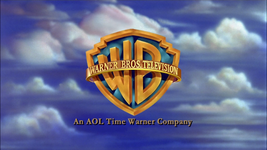 WBTV 2001