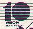 File:Whec10 1979.jpg
