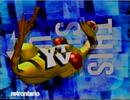 YTVID1996