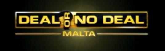 --File-Deal-or-no-deal-malta-logo.jpg-center-300px--