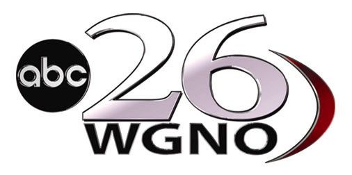 File:Abc26 color.jpg