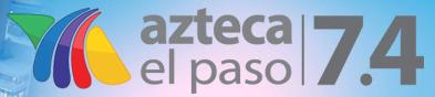 File:Azteca America KAEP 2011.png